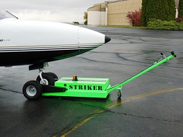 Supertow Striker